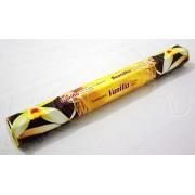 Аромапалочки Ваниль (Vanilla Darshan)