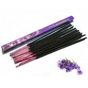 Аромапалочки Лаванда (Lavender Darshan)