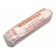 Благовония Мадхуван (Madhuvan 250 грамм.)