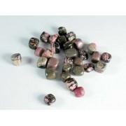 Камень родонит 20-30 мм