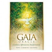 Оракул Гайи — Gaia Oracle