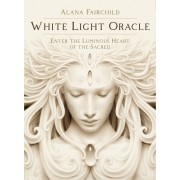 Оракул Белого Света — White Light Oracle