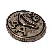 Монетка для гадания Да-Нет