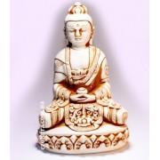 Амитаюс Будда