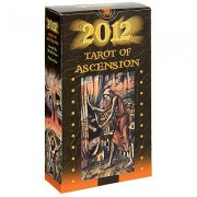 2012: Таро Возрождения (2012: Tarot of Ascension)