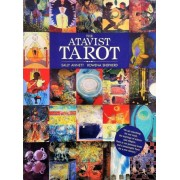 Атавист Таро — The Atavist Tarot