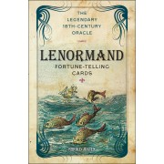 Oracle Lenormand by Harold Josten