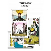 Новое Таро — The New Tarot