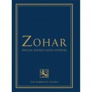 Зоар (карманное издание) — Pinchas pocket size Zohar