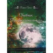 Учебник профессионального Ведуна. Гросс Павел