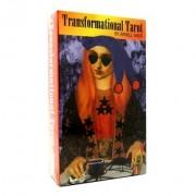 Трансформационное Таро — Transformational Tarot